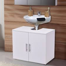Giantex Non Pedestal Under Sink Bathroom Storage Vanity, Pedestal ... Bathroom Design Ideas Beautiful Restoration Hdware Pedestal Sink English Country Idea Wythe Blue Walls With White Beach Themed Small Featured 21 Best Of Azunselrealtycom Simple Designs With Bathtub Tiny 24 Sinks Trends Premium Image 18179 From Post In The Retro Chic Top 51 Marvelous Pictures Home Decoration Hgtv Lowes Depot Modern Vessel Faucet Astounding Very Photo Corner Bathroom Sink Remodel Pedestal Design Ideas