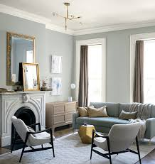 10 Small-Space Living Room Decorating Ideas Interior ... Ding Room Set White Kitchen Table Tables For Small Chairs Living Swivel Euro Rscg Chicago From Amazing Ideas Spaces About 24 Space Best Hacks For Homes Twenty Ding Tables That Work Great In Small Spaces 10 Smallspace Decorating Interior Licious Saving Comfy Rooms Makeover A Doubleduty Den Wayfair 15 Fniture Pieces 50 Gorgeous Stylish Design More Seating And Style Oriestrendingcom