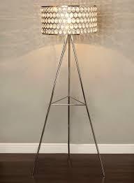 Pier 1 Canada Floor Lamps by Chandeliers Design Wonderful Crystal Chandelier Table Lamp