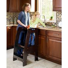 Baby Step-up Kitchen Helper - Espresso Washing Room Step Stool Wooden - Buy  Chair For Kids Washing Hair,Kitchen High Chair,Wooden Step Stool Product ... Barstoolri Bar Stool With Backrest Solid Wood Frame Ftstool Ding Chair High Stools Yellow Pp Seat Kitchen Folding Step Simple Special Home Goods Square Base Blackpaddedfdinghighchairbreakfastkitchenbarstool Counter Swivel Backless Round Tables 2x Wooden Cafe Padded Gas Lift Black Baby Stepup Helper Espresso Washing Room Buy For Kids Hairkitchen Chairwooden Product H4home Rustic 2 Pcs Acacia Chairs H4home Fnitures Design Redation And Lifting Height Fashion Metal Front Evolu High Chair Pu Leather Gaslift