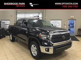 New 2018 Toyota Tundra SR5 4 Door Pickup In Sherwood Park #TU80603 ... Toyota 4x4 Truck For Sale In Florida Kelley Winter Haven 1990 Other Hilux 4 Door 4wd Pickup Right Hand 2016 Tacoma First Drive Review Autonxt 2018 Toyota Tundra Red Awesome New Platinum Trd Offroad I Nav Tow Package Door 4wd Pickup Deer Ab J7010 2017 Double Cab V6 Auto Sr5 2012 Reviews And Rating Motor Trend 2002 For Las Vegas Autotrader Family 44 2014 Limited Slip Blog Crewmax 57l