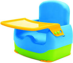 Kids Kit Portable Booster Feeding High Chair Seat (Blue) - 8-36 Months Munchkin Baby Booster Seat Portable Highchair Travel Feeding Squeeze Spoon Wow Ocean Bath Squirters 4pack 12 Best Bouncers Uk You Should Consider For Mums Gone Fishin Toy Boost Convertible Chair Munchkin Bath Toy Falls Laundry Hamper With Lid Grey Play N Pat Water Kids Mat 44550 4pc Mozart Magic Cube