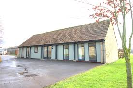 100 Barn Conversions For Sale In Gloucestershire CJ Hole Cirencester 2 Bedroom Conversion To Rent In Park Farm