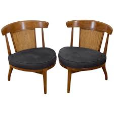 Pair Of Petite Drexel Heritage Cane Back Chairs | My 1stdibs ... Pair Of Petite Drexel Heritage Cane Back Chairs My 1stdibs Chinoiserie Ding Set 8 On San Remo Collection Arm Chair Sold 1960s Doubleleaf Table With Eight By Drexel Drexel Ding Chairs Universalcityco Midcentury High By New Listing Vtg Mcm Room Table China Cabinet United States Antique Shabby Chic Hejabnewscom Details About Heritage Accolade Campaign Style 955830