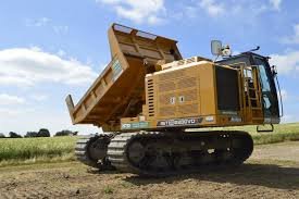 Dump Truck For Sale In Washington State As Well Cylinder Or Rubber ... Hire Rent 10 Ton Dump Truck Wellington Palmerston North Nz Large Track Hoe Excavator Filling Stock Photo 154297244 Rubber Hydraulic Hoist For Palm Sugarcane Wood Samsung Tracked Excavator Loading A Bell Dumper Truck On Bergmann 4010r Swivel Tip Tracked Dumper Bunton Plant Dumpers Morooka Yamaguchi Cautrac 2 Komatsu Cd110rs Rotating Trucks Shipping Out High Mobility Small Transporter Machines Motorised Wheelbarrow Electric Yanmar A Y Equipment Ltd Kids Playing With Diggers And Trors For Children