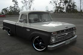 1966 Ford F100 For Sale Craigslist | Top Car Reviews 2019 2020