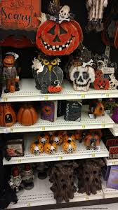 Mcdonalds Halloween Pails Ebay by From Zombos U0027 Closet Halloween Novelty