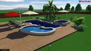 Tanning Ledge Fiberglass Pool - Crystal Paradise Pools Houston Pool Designs Gallery By Blue Science Ideas Patio Remarkable Best Backyard Fence Ideas Design Lover Privacy Exceptional Tanning Hutchinson Mn Part 8 Stupendous Bedroom Knockout Building Something Similar Now But A Little Bigger I Love My Job Rockwall Dallas Photo Outdoor Living Freeform With Ledge South Barrington Youtube Creative Retreat Christsen Concrete Products Exquisite For Dogs Amazing Large And Beautiful This Is The Lower Pool Shape Freeform 89 Pimeter Feet