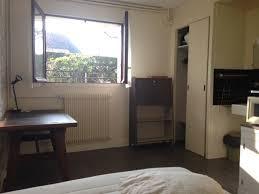 location chambre caen location de chambre meublée de particulier à particulier à caen