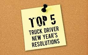 Top 5 Truck Driver New Year's Resolutions Not All Trucking Recruiters Make Big Promises Just To Get You Truck Driver Home Facebook Rosemount Mn Recruiter Wanted Employment And Hightower Agency Competitors Revenue Employees Owler Company Talking Truckers The Webs Top Recruiting Retention 4 Reasons Why Should Become A Professional Ait Evils Of Talkcdl Virtual Info Session Youtube Ideas Of 28 Job Resume In Sample 5 New Years Resolutions Welcome Jeremy North Shore Logistics