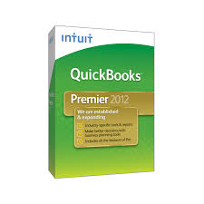 Quickbooks Proadvisor Coupon Code : Ramadhan Buffet Deals In ... Kitchen Krafts Coupon Code Buy Prescription Sunglasses Complete Qb Arbonne November Coupon For Metro Pcs Phones Intuit Quickbooks Desktop Pro 2019 With Enhanced Payroll Pc Discold Version Allposters Free Shipping Coupons Avec Quickbooks Municipality Of Taraka Lanao Del Sur Turbotax Deluxe 2015 Discount No Need Usps Budget Farmland Bacon 2018 Subaru Starlink Plus Promo Chase Bank Gift Card Coupons