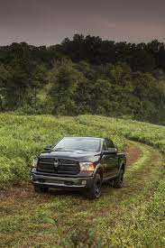 100 2013 Dodge Truck No Longer Sold Under The Brand Instead Its Considered A Ram