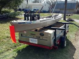 Hacking A Harbor Freight Trailer Kit – Kayak Edition | Geek-Fish ... M N Truck Crane Service Ltd Opening Hours Ab Homemade Bumper Crane Youtube Old Man Boom Setup Arboristsitecom Harbor Freight Truck This Failed Do Not Mount Way Need System For Getting Raft In Bed Of Pickup Mountain Buzz My Harbor Freight Tools 12 Ton Capacity Pickup Product Pictures Base New Bed Cargo Unloader Unloading Big Rock With Mounted Hoist Lift Etc Ford Enthusiasts Forums With Cable