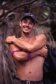 Rob Mariano Aka Boston Of Survivor Marquesas All Stars Heroes Vs Villains And Redemption Island