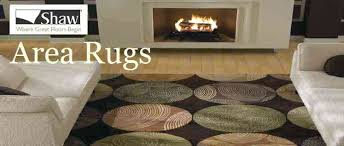 Rugs Amazon Deals Rugs Usa Area In Many Styles