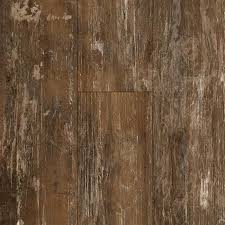Gbi Tile Madeira Oak by 41 Best Images About Floor On Pinterest Ceramics Flooring