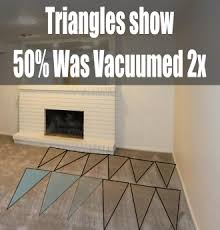 how to vacuum tile floors and hardwood floors faster best vacuum
