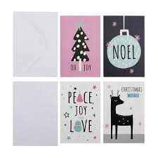 Kmart Christmas Trees Nz by Kmart Christmas Photo Cards Christmas Tree Decorations Kmart