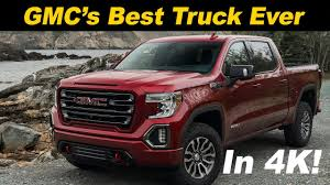 2019 GMC Sierra - Most Practical Pickup? - YouTube Pin By Easy Wood Projects On Digital Information Blog Pinterest Choose Your 2018 Canyon Small Pickup Truck Gmc Syclones And Typhoons To Descend Carlisle Nationa Bobos Boyd Coddington 08 Sierra Keep Truckin Denali Review Uerstanding Cab Bed Sizes Eagle Ridge Gm Trucks For Sale In Spartanburg Sc 29303 Autotrader Combines Luxury Usefulness Rnewscafe 10 Forgotten That Never Made It The Crate Motor Guide For 1973 To 2013 Gmcchevy Reviews Research New Used Models Motortrend
