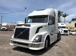 2011 VOLVO VNL Driver Who Smashed Into Nashville Overpass Lacked Permit For 2014 Intertional Paystar 5900i Columbus Oh 5004241602 Cmialucktradercom Tennessee Truck Tractor Equipment Spotter Dealer Cumberland Freightliner Western Star Dealership Tag Center Home Intertional Used Trucks 15 Centers Nationwide Rush Sealy Txnew Preowned Sales Locations Best Image Kusaboshicom And Tony Stewart A Wning Combination Classic Insurance Facebook