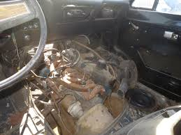 Junkyard Find: 1976 Dodge Tradesman Van - The Truth About Cars 1976 Dodge D100 For Sale Classiccarscom Cc11259 Crew_cab_dodower_won_page Restoration Youtube Dodge D100 Short Wide Bed Truck Other Pickups Dodgelover1990 Power Wagon Specs Photos Modification Dodge Ramcharger 502px Image 3 Orangecrush76 Wseries Pickup Bangshiftcom Sale On Ebay Is Perfection Wheels D800 Oil Distributor Item G3474 Sold S Super Bee Wikipedia Ram Truck 93k Actual Miles No Reserve Sunny Short Box Fleetside