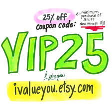 Vip25 Hashtag On Twitter Hypixel Coupon Code December Discount Coupons For Medieval Asics Promo When Does Nordstrom Half Yearly Sale End Cartas Maline Menswear Ppt Coupon Codes Couponspromo Promotional Vip25 Hashtag On Twitter Zappos Do They Work Real Simple 5020 Kaspersky Code 2017 Promo Coupons 2015 50 Off Sunfrog September Nicholas Tart Saas Product Owner Growth Manager Co Hunter Boot February 2018 Cinnati Zoo