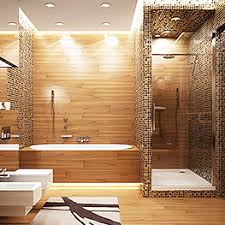 lichtwirkung im bad badspiegel shop