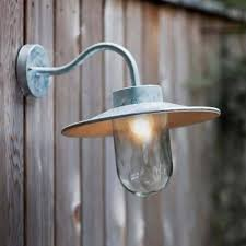 2017 Popular Barn Lights Uk Gooseneck Barn Light Lights Home Depot Shop Outdoor Wall At Lowescom Dusk Till Dawn Fixtures Lighting Designs Sconce Lends Farmhouse Look To Powder Room Remake Blog B2362cr Troy Liberty 1 Medium Photo Gallery Exterior Garage Pole Crustpizza Decor Led For Barns With Youtube And Galvanized Goes With Garages Serenaarmstrong 3 Garages Lamp Design Top In