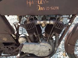 1913 Harley Davidson V Twin Barn Find - Revivaler Big Barn Harleydavidson Womens Eda 9 Laceup Motorcycle Boots Boot Tobacco Barn Harley Page 29 Republican Us Senator Joni Ernst Speaks To Supporters At 28 Mail Pouch Tom The Backroads Traveller Very Rough Finds Davidson Forums Rare Vtwin 1913 Legacy Enjoy Illinois