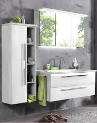dieter knoll badezimmer set 120 cm weiß bestellen