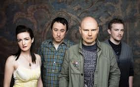 Smashing Pumpkins Wikipedia Ita by Billy Corgan Explains Mike Byrne U0027s Departure From Smashing