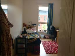 Moving Away from Home what you need to learn – Worcester Student Life