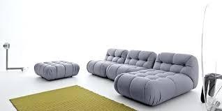canap ultra confortable canape design confortable canapac speed ultra confortable depot