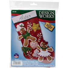 Felt Holiday Decor Handmade By FeltTails For Your Home This Christmas