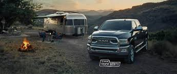 100 Texas Truck Deals Ram 2500 Lease Prices Waco TX
