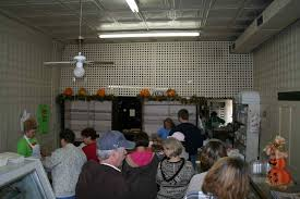 Pumpkin Festival Circleville Ohio 2 by Lindsey U0027s Bakery Circleville Oh