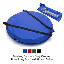 MyPodDoubleX™ Pop-Up Backpacking Tent - Under The Weather® Handicap Bath Chair Target Beach Contour Lounge Helinox 2 Person Camping Modern Home Design 2018 Best Chairs Of 2019 Switchback Travel Folding Plastic Wooden Fabric Metal Custom Outdoor Pnic Double With Umbrella Table Bed Amazon 22 Of New York Ash Convertible Highland Park 13 Piece Teak Patio Ding Set And Chairs Mec Big And Tall Heavy Duty Fniture The Available For Every Camper Gear Patrol Pocket Resource Sale Free Oz Wide Delivery Snowys Outdoors