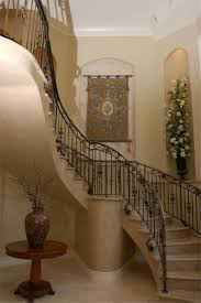 29 Best Staircase For Spanish Style Home Images On Pinterest ... Banister Definition In Spanish Carkajanscom 32 Best Spanish Colonial Home Design Ideas Images On Pinterest Banisters Meaning Custom Stair Parts Mobile Stunning Curved 29 Staircase For Style Home 432 _ Architecture Decorative Risers With Designs For All Tastes The Diy Smart Saw A Map To Own Your Cnc Machine Being A Best 25 Wrought Iron Railings Ideas 12 Stair Railing Renovation