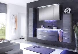 wie schaffe ich ordnung im badezimmer badmöbel markenshop