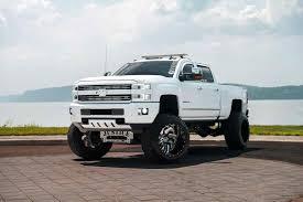 100 Chevy Truck Lifted Best White Chevy Truck Jacked Up Image Kusaboshicomrhkusaboshicom