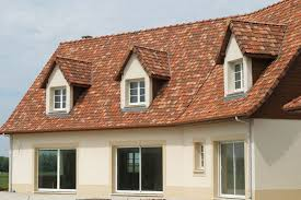 keerthy roofings kottayam clay roof tiles colour home decor