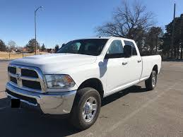 1 Ton Pickup Truck For Sale - Marketing Trailers & Vehicles ... 83 Chevrolet 1 Ton 93 Cummins Dodge Diesel Truck Dodge 2wd Ton Pickup Truck For Sale 1482 1989 Chevy Dually 4x4 New Engine And More If Best Pickup Trucks Toprated For 2018 Edmunds Gmc Ton Dually V3500 1969 Chevrolet C30 Values Hagerty Valuation Tool 1950 Jim Carter Parts Cottage Grove 2011 12 Vehicles Sale Used 2014 Ford F350 Srw In Az 2192 1949 49 Mercury Ford M68 1ton 2009 2500 4wd Jersey 1948 Pilot House Stock Pilot House
