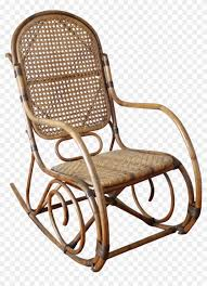 Mid Century Vintage Cane Rattan Bent Wood Rocking Chair - Chair ... Wooden Rocking Horse Orange With Tiger Paw Etsy Jefferson Rocker Sand Tigerwood Weave 18273 Large Tiger Sawn Oak Press Back Tasures Details Give Rocking Chair Some Piazz New Jersey Herald Bill Kappel Crown Queen Lenor Chair Sam Maloof Style For Polywood K147fsatw Woven Chairs And Solid Wood Fine Fniture Hand Made In Houston Onic John F Kennedy Rocking Chair Sells For 600 At Eldreds Lot 110 Two Rare Elders Willis Henry Auctions Inc Antique Oak Carving Of Viking Type Ship On Arm W Velvet Cushion With Cushions