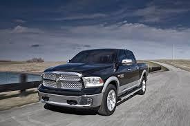 2013 Ram 1500: A 'Truck Of The Year' Reality-Check 2013 Truck Of The Year Contenders Motor Trend Names Ram 1500 Chapman Dodge Todd Schaub Dealer Nominee Fleet Vs Ford F150 And Chevy Silverado Comparison Test Car Contender Nissan Nv3500 Passenger Van Photo Rhcvthe Renault Trucks T Voted 2015 Rhcv 2013present The Best Lightlyused To Buy Goodguys Wins Barrett Jackson Cup In Reno Iveco At Commercial Vehicles Show 95152_elite2 355nation Toty Contest Page 2 Chevrolet