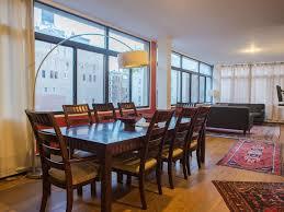 100 Manhattan Duplex Huge 6 Bedroom Loft In The Soho Nolita Area Of