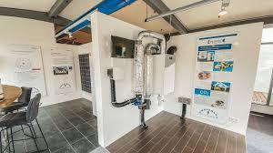 zimmermann und sohn sanitärinstallateur heizung