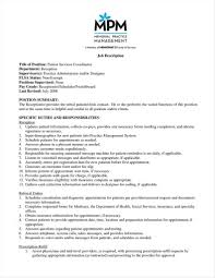 Lawyer Resume Examples New Legal Resume Examples Attorney ... Attorney Resume Sample And Complete Guide 20 Examples Sample Resume Child Care Worker Australia Archives Lawyer Rumes Download Format Templates Ligation Associate Salumguilherme Pleasante For Law Clerk Real Estate With Counsel Cover Letter Aweilmarketing Great Legal Advisor For Your Lawyer Mplate Word Enersaco 1136895385 Template Professional Cv Samples Gulijobs