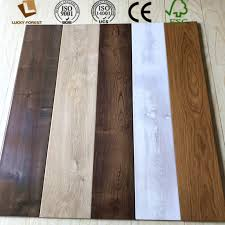 leather laminate flooring leather laminate flooring suppliers and