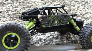 HB-P1803 Rock Crawler Test RC 1:18 - YouTube Rc Action 4wd Truck Jjrc Q39 Vs Virhuck V01 Smshad Maker Charity Shop Garbage Toy Car Repair Youtube Rccar 15 Alfa 156 Peterbilt 359 14 Rc Prove 2avi Adventures Do You Even Flex Bro The Beast Nye 2015 Special Hbx Thruster Off Road Gearbest 187 Altered 4x4 Scale Monster Update Rc Trf I Jesperhus Blomsterpark Anything Every Thing Great Wall Toys 143 Mini Hummer Truck Man Scania Mb Arocs Liebherr Volvo Komatsu Indoor Parcours Kirchberg