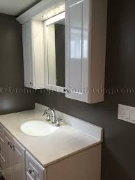 Kitchen And Bathroom Renovations Oakville by Bathroom Renovations And Remodelling In Oakville Mississauga